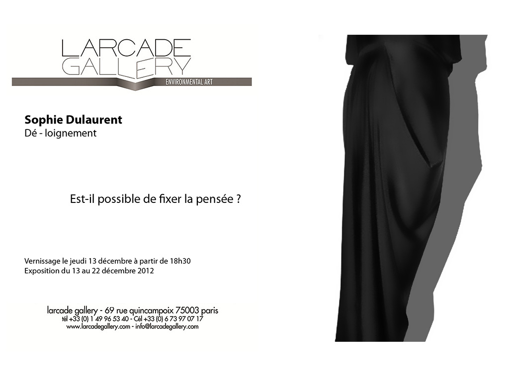 larcade-gallery-expo-dulaurent